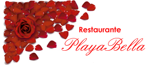 Restaurante PlayaBella